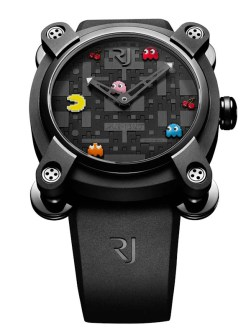 romain-jerome-official-pac-man-watch