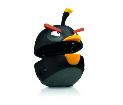 Black Bird. (Foto: GEAR4)