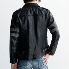 jacket04