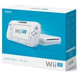 Das Basic Pack wird wohl an die 250 Euro kosten. (Foto: Nintendo)