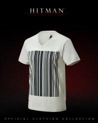 Shirt. (Foto: musterbrand)
