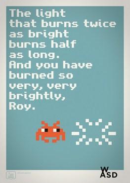 Motiv: Roy. (Foto: WASD-Magazin.de)