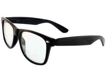Super Mario-Sonnenbrille. (Foto: Etsy)