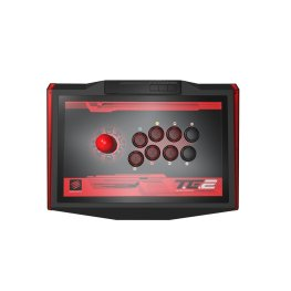 Mad Catz Arcade FightStick Tournament Edition 2 (Foto: Mad Catz)
