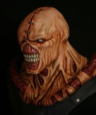 Nemesis. (Foto: Hollywood Collectibles)