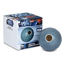 Ein offiziell lizenziertes Star Wars-Produkt! (Foto: TheFowndry)
