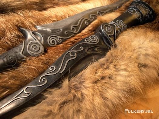 Ware von Folkenstal.com