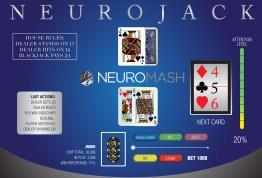 Neurojack (Foto: Neuromash)