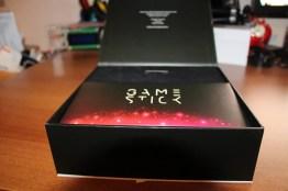 GameStick - die Verpackung. (Foto: GamingGadgets.de)
