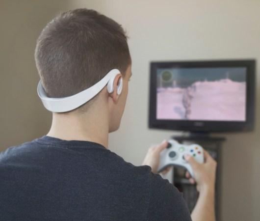 Wird beim Spielen angebracht. (Foto: sammatson.net)