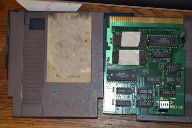 Nintendo World Championchip. (Foto: Ebay)