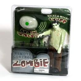 Remote Control Zombie. (Foto: Red5)