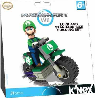 Luigi Standard Bike (Foto: BOTI)