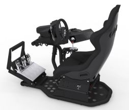 rSeat RS1. (Foto: rSeat)