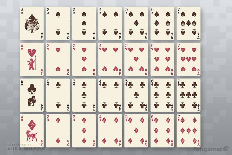 Online poker bot