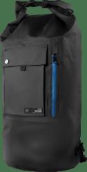 Surveilance Bag (Foto: musterbrand)
