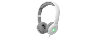 Die Sims 4 Gaming-Headset. (Foto: SteelSeries)