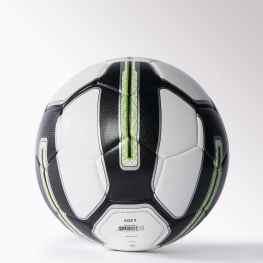 Adidas miCoach Smart Ball. (Foto: Adidas)