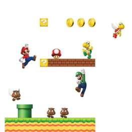 Nintendo_Wandaufkleber_4