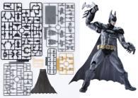 Sprükits-Bausatz Batman (Foto: Bandai)
