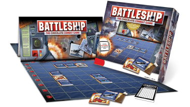 Battleship (Foto: Gamesformotion.com)