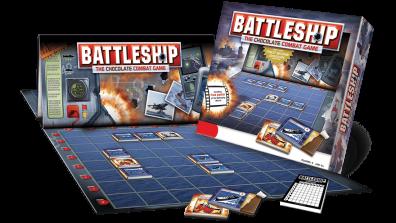 Battleship (Foto: Gamesformotion.com)