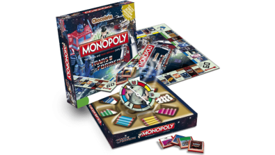 Monopoly-Transformers (Foto: Gamesformotion.com)