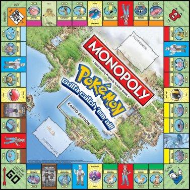Monopoly_Pokémon_3