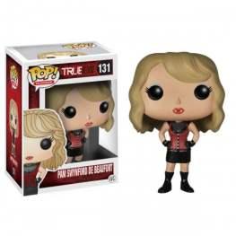 Pam als Vinyl Figur (Foto: HBO)