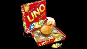 Uno (Foto: Gamesformotion.com)