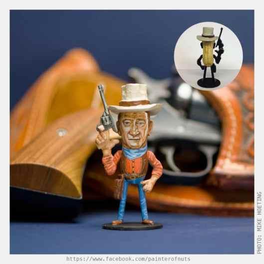 John Wayne (stevecasino.com)