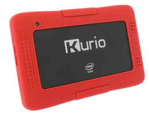 Kurio Tab. (Foto: KD Interactive)