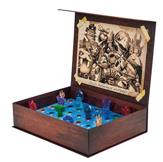 Noch eine Box? (Foto: Amazon)