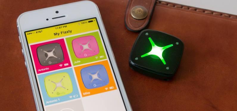 Mehrere Geräte könnt ihr gleichzeitig verwenden. (Foto: Fizzly)