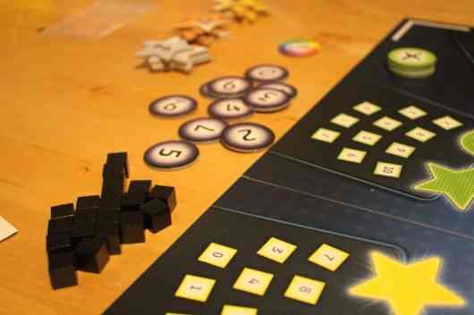 Beim Spielen. (Foto: GamingGadgets.de)