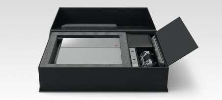 20th Anniversary Edition PS4. (Foto: Sony)