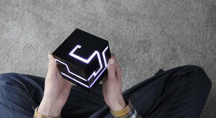 Cuberox. (Foto: Cuberox)