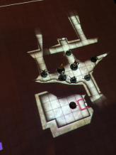 Dungeons & Dragons Digital. (Foto: Imgur)