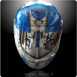Optimus Prime (Foto: Airgraffix.com)