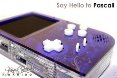 Pascali. (Foto: Rose Colored Gaming)