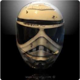 Stormtrooper (Foto: Airgraffix.com)