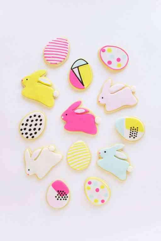 Sehen die lecker aus! (Foto: tellloveandchocolate.com)