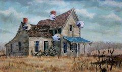Dave Pollot Art. (Foto: Dave Pollot)