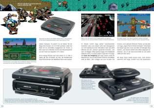 Spielkonsolen und Heimcomputer 1972-2015. (Foto: Gameplan)
