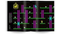 ZX Spectrum. (Foto: Bitmap Books)