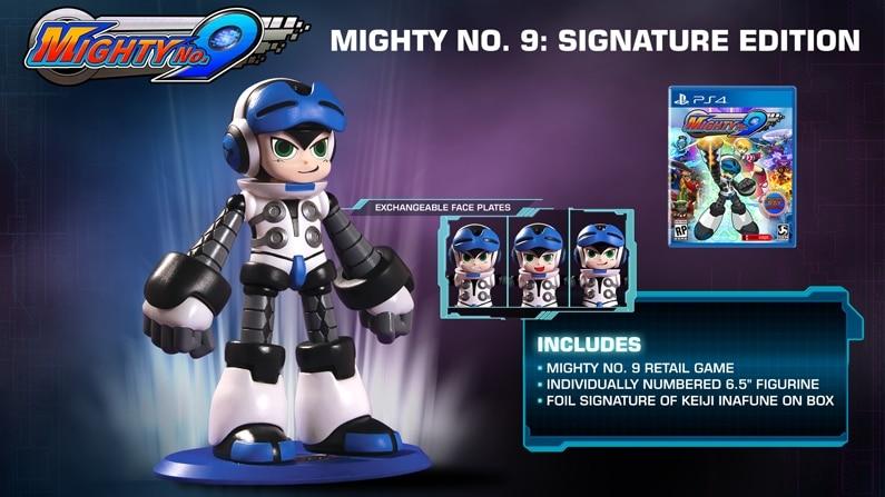 Der Inhalt der Signature Edition. (Foto: Square Enix)