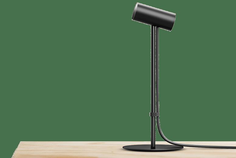 Oculus Rift Finales Modell Microsoft Und Zu Viele Offene