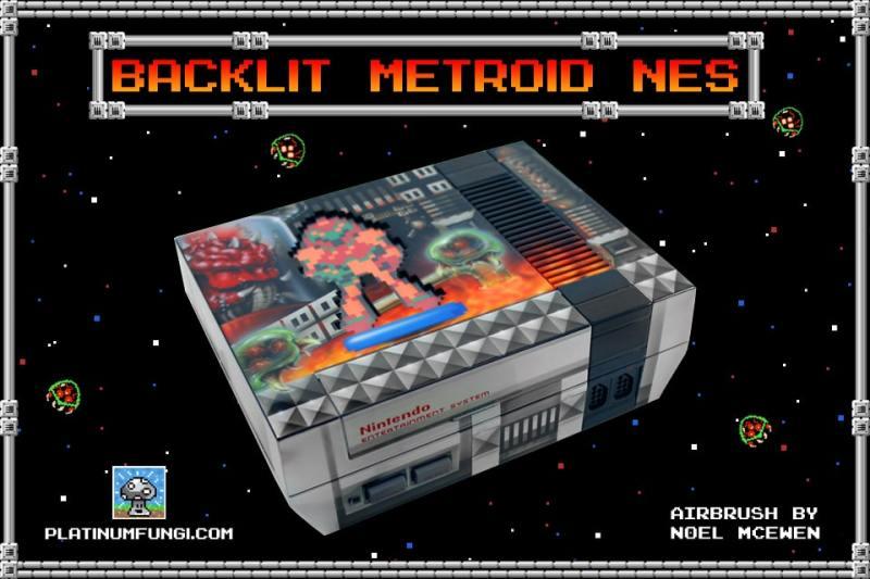 Backlit-Metroid-NES-1