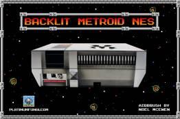 Backlit-Metroid-NES-10