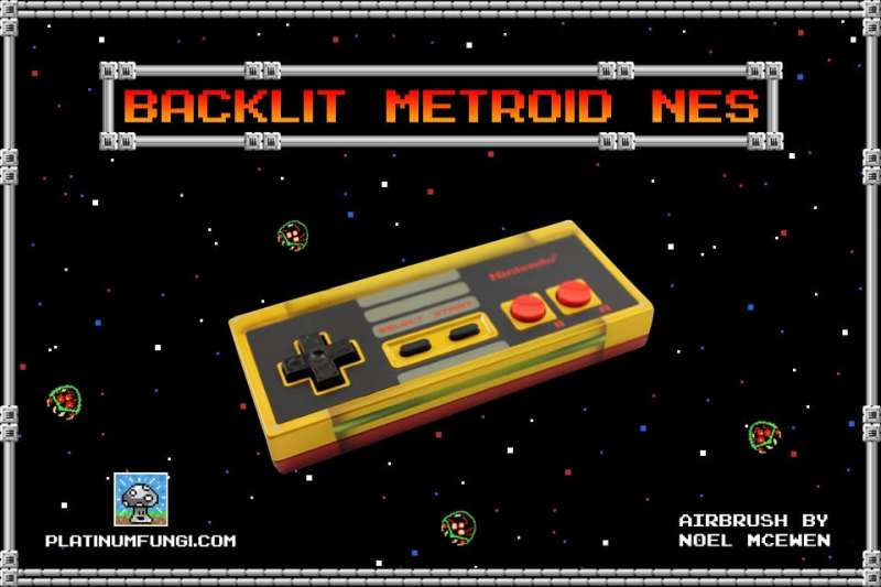 Backlit-Metroid-NES-12 (1)